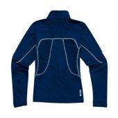 "Куртка ""Maple"" женская на молнии, темно-синий ( S ), арт. 001851803"