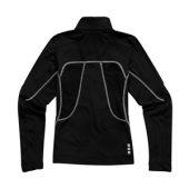 """Куртка """"Maple"""" женская на молнии, черный ( S ), арт. 001852203"""