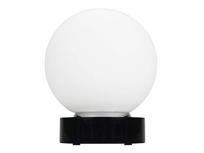 Лампа «В лунном свете», арт. 000520403