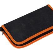 Набор инструментов в чехле,оранжевый, арт. 001276203