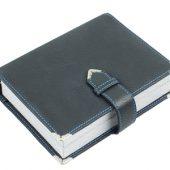 Набор инструментов в футляре в виде книги, 20 предметов, арт. 000582503
