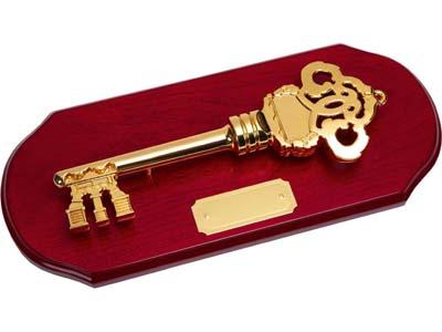 Композиция «Ключ», арт. 000998803