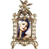 Фоторамка «Ангел-хранитель», арт. 000465203