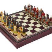 Шахматы «Иван Грозный», арт. 001288103