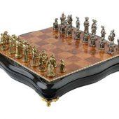 Шахматы «Регент», арт. 000386103