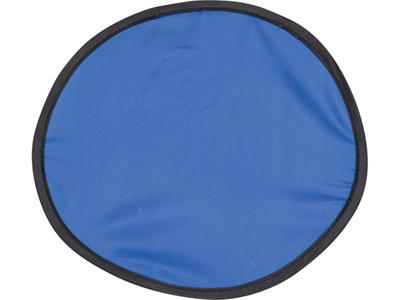 """""""Летающая"""" тарелка, синяя"""