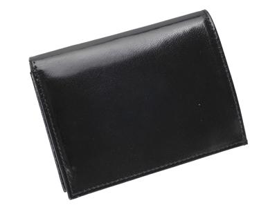 Бумажник для водительских документов, черный, арт. 000514403