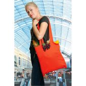 Сумка для шопинга с длинными ручками, арт. 000535103