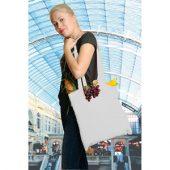 Сумка для шопинга с длинными ручками, арт. 000535703