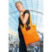 Сумка для шопинга с длинными ручками, арт. 000535503