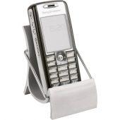 Подставка под мобильный телефон «Модерн»