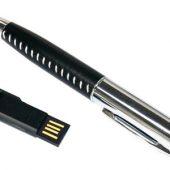 Ручка шариковая с флеш-картой USB 2.0 на 4 Gb ( 4Gb ), арт. 000661403