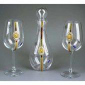 Набор для вина «Ричард Львиное Сердце», арт. 000684103