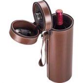 Тубус для вина «Божоле», арт. 000651803