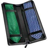 Чехол для галстуков, арт. 001290903
