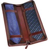Чехол для галстуков, арт. 001291003