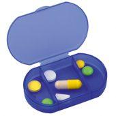Футляр для таблеток и витаминов, арт. 000529703