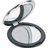 Зеркало складное, обычное и косметическое, арт. 000073803