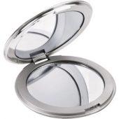 Зеркало складное, обычное и косметическое, арт. 000073703