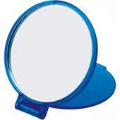 Зеркало складное, арт. 000189003