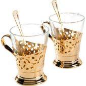 Набор для чая на 6 персон Chinelli, арт. 000363203