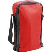 Набор: термос на 500 мл, 2 кружки на 220 мл в дорожной сумке с термоизоляцией, арт. 000089303
