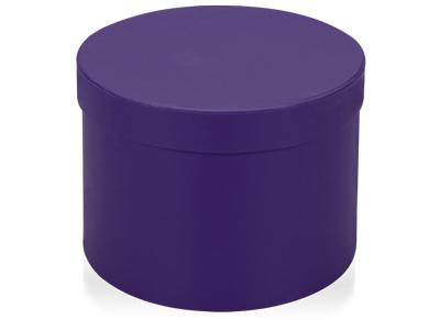 Набор «Эгоист»: чайник на 200 мл, чашка на 220 мл в подарочной упаковке, арт. 000670903