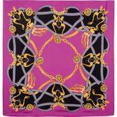 Платок шелковый Lady Hamilton, арт. 001292803