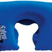 Подушка надувная под голову, арт. 000188303