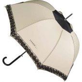 Зонт-трость Ferre, арт. 001287803