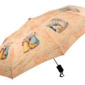 Зонт «Бомонд», арт. 000992503