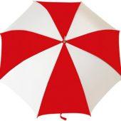 Зонт-трость полуавтоматический, арт. 000074903