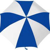 Зонт-трость полуавтоматический, арт. 000074703