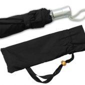 Зонт складной автоматический, арт. 000074503