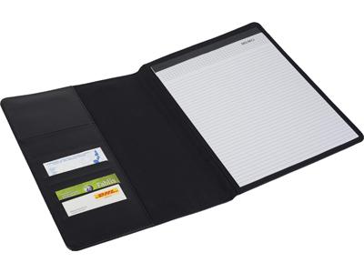 Папка для документов с блокнотом, арт. 000673803