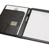 Папка для документов с блокнотом, арт. 000154403