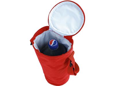 Сумка-холодильник для бутылки 1,5 л с ремнем, арт. 000618703