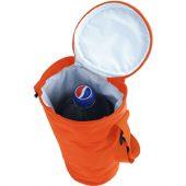 Сумка-холодильник для бутылки 1,5 л с ремнем, арт. 000618803