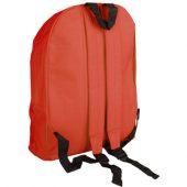 Рюкзак с 1 отделением и внешним передним карманом, арт. 000471203