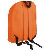 Рюкзак с 1 отделением и внешним передним карманом