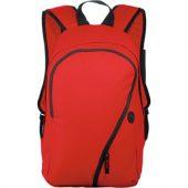 Рюкзак с отделением для телефона или МР3-плеера и выходом для наушников, арт. 000288003