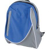 Рюкзак с 1 отделением и карманом на молнии