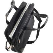 Сумка для ноутбука с внешним карманом на молнии, арт. 000616703