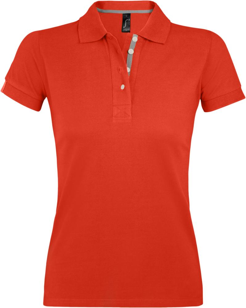 Женская одежда размер xs купить