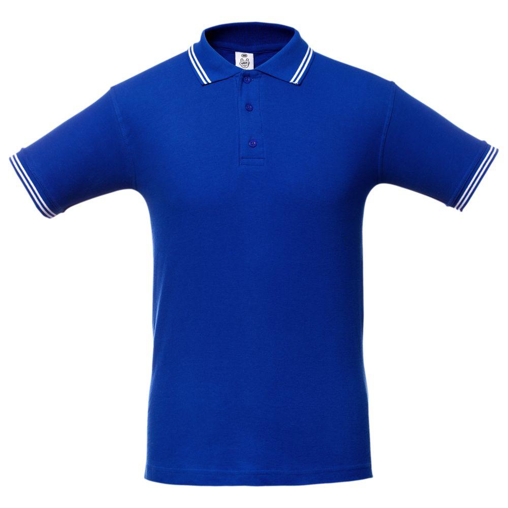 471c30a85b0 Рубашка поло Virma Stripes