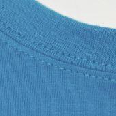 Футболка REGENT 150 винтажный синий, размер XS