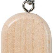 Флешка Bamboo, 8 Гб