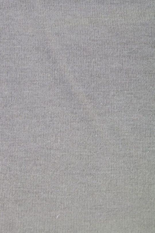 Футболка мужская с глубоким V-обр. вырезом MASTER 150, хаки, размер L