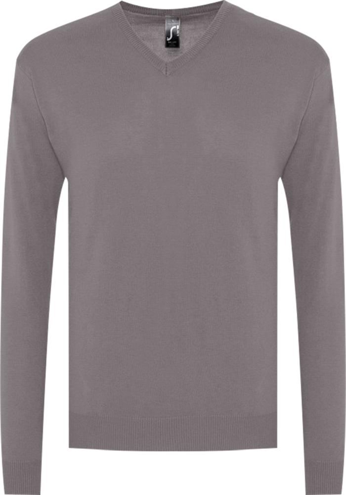 Серый свитер женский с доставкой