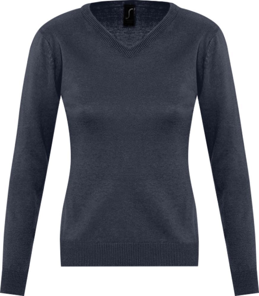Женский свитер 50 размера доставка